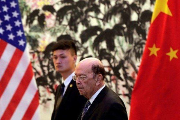 تعرفه 60 میلیارد دلاری چین بر کالاهای آمریکا، طرح شکایت درWTO