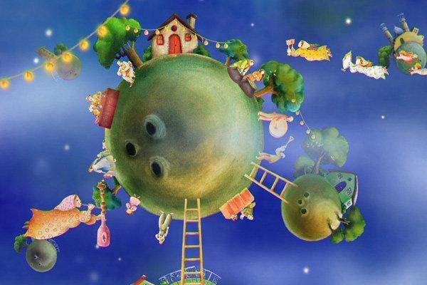 اکران 3 انیمیشن ایرانی در 3 جشنواره بین المللی