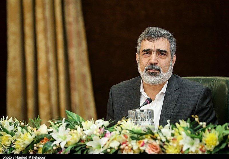 فردو در روزهای آینده به حداکثر ظرفیت خود می رسد، سفر بازرسان به ایران برای راستی آزمایی
