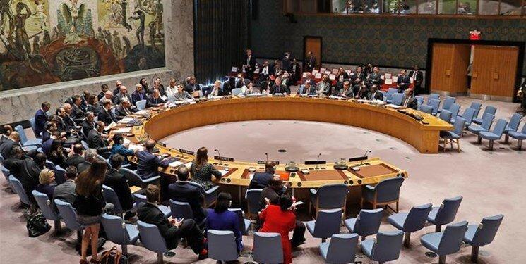 در جلسه شورای امنیت درباره اجرای برجام چه گذشت؟