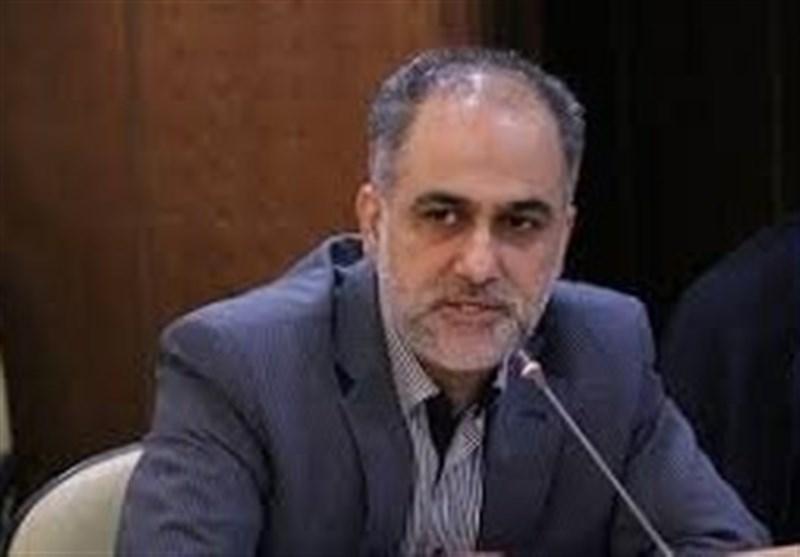 هشدار دادستان مرکز گیلان به مدیران کم کار استان در بحران برف، مدعی العموم از حق مردم کوتاه نمی آید