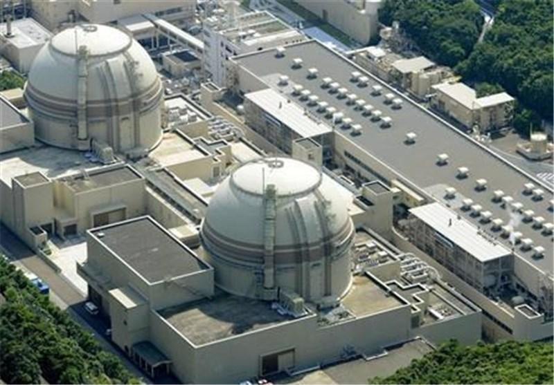 دادگاه ژاپن با تعطیلی راکتورهای هسته ای اوهی مخالفت کرد