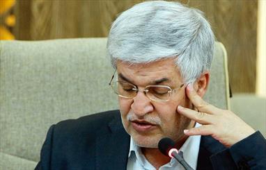 لزوم توجه به توسعه زیرساخت های فردوگاه شهید بهشتی اصفهان