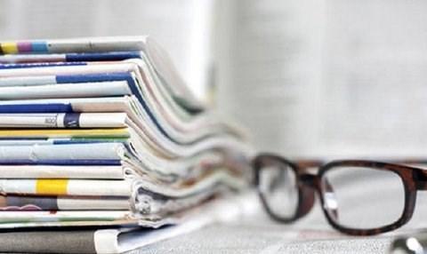 عناصر اصلی ساختار مقاله های علمی را بشناسید