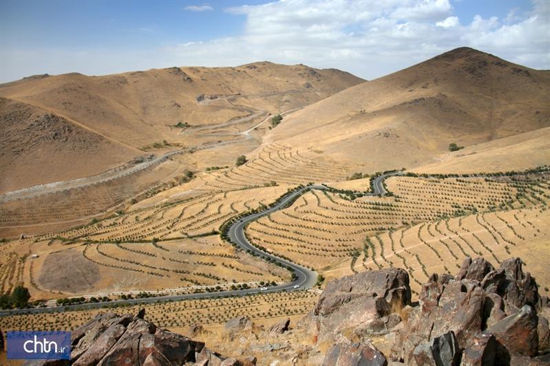 ممنوعیت برگزاری تورهای طبیعت گردی در ماه رمضان و تعطیلات نیمه خرداد در استان زنجان