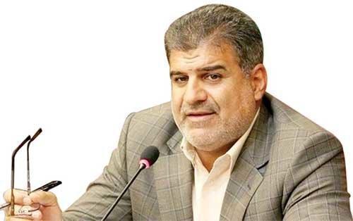 تمهیدات کرونایی برای بازگشایی مدارس در تهران ، هدف از بازگشایی مدارس