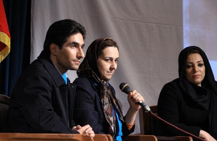 مدیرعامل جمعیت امام علی (ع): نگران بچه ها هستیم