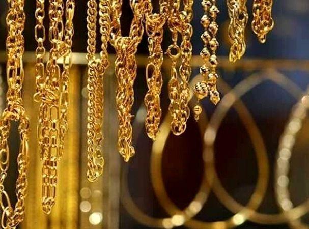 طلای بدون جایگزین مانده!