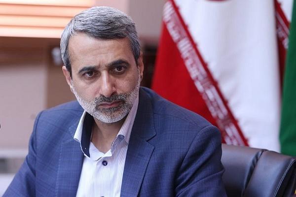 مقتدایی: اقدام اخیر آمریکایی ها ناشی از ترس است نه قدرت ، ایران در همه ابعاد پیگیر موضوع است