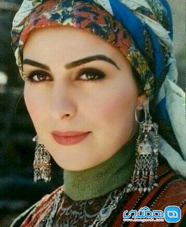 ماه چهره سینمای ایران درگذشت