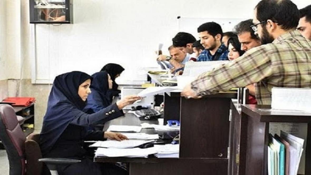 بررسی درخواست های دانشجویان برای گذراندن دروس عملی و آزمایشگاهی آغاز شد