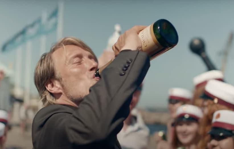 برندگان جشنواره فیلم لندن 2020 با درخشش اثر جدید وینتربرگ معین شد