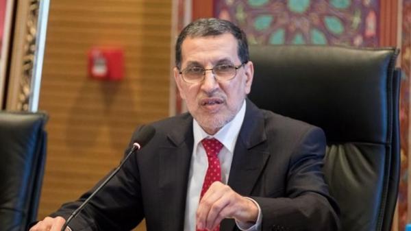 نخست وزیر مغرب: فقط کشورهای ثروتمند به واکسن مناسب کرونا دسترسی دارند