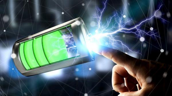 توسعه نسل تازه باتری های کارآمد با کمک نانولوله های کربنی