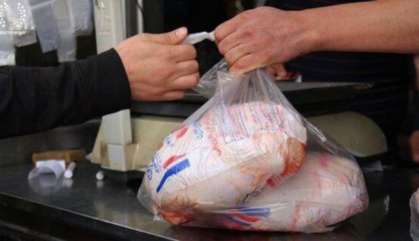 قیمت انواع مرغ و تخم مرغ در 17 شهریور 1400 (لیست قیمت)