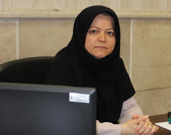 مدیر مرکز بهداشت دانشگاه فردوسی فرایند واکسیناسیون دانشجویان را تشریح کرد
